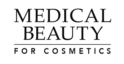 Medical Beauty