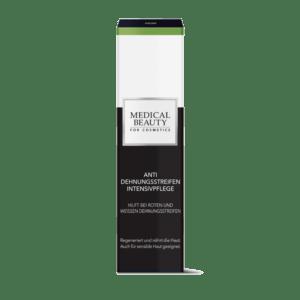 Medical Beauty Anti Dehnungsstreifen Intensivpflege Verpackung