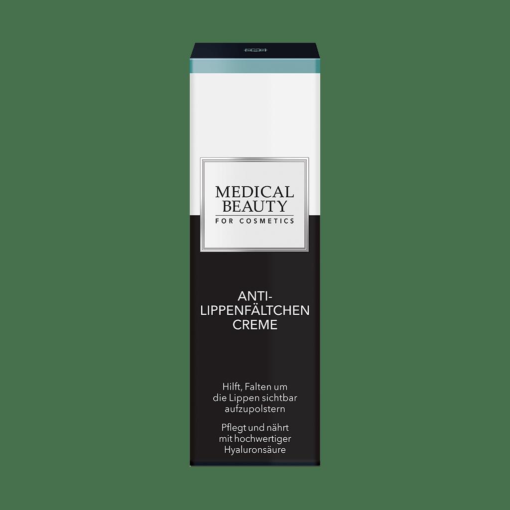 Vorschaubild Karton MB Lippenfältchencreme_07-19-w