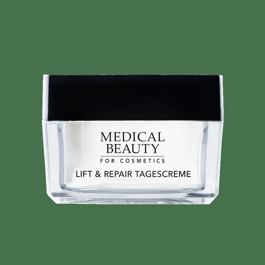 Vorschaubild Medical Beauty Lift-Repair TIEGEL Tagescreme frei