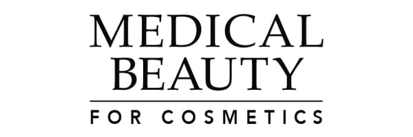 Medical Beauty for Cosmetics