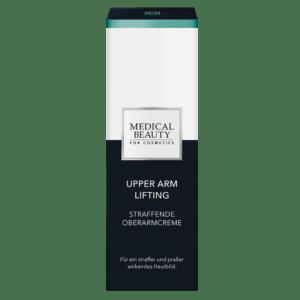 Medical Beauty Upper Arm Lifting Verpackung