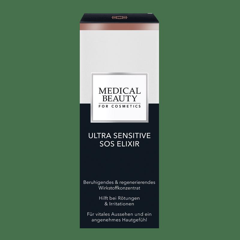 Vorschaubild MB-Ultra Sensitive SOS Elixir