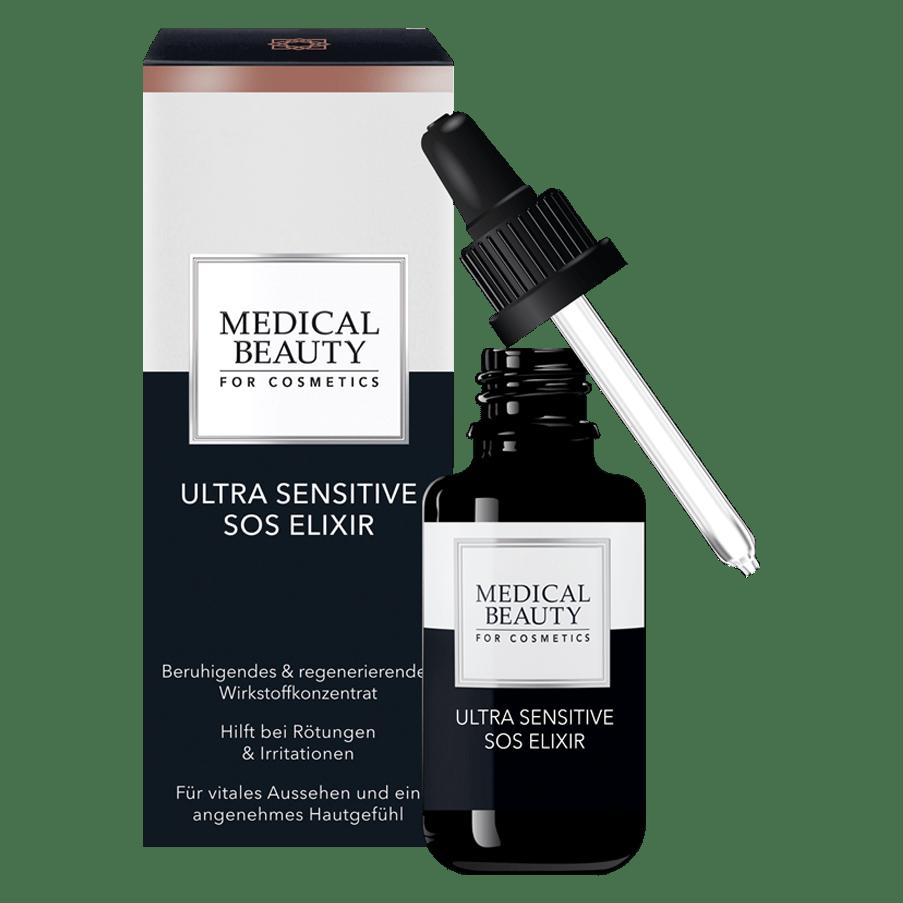 Vorschaubild ultra-sensitive-sos-elixir-3