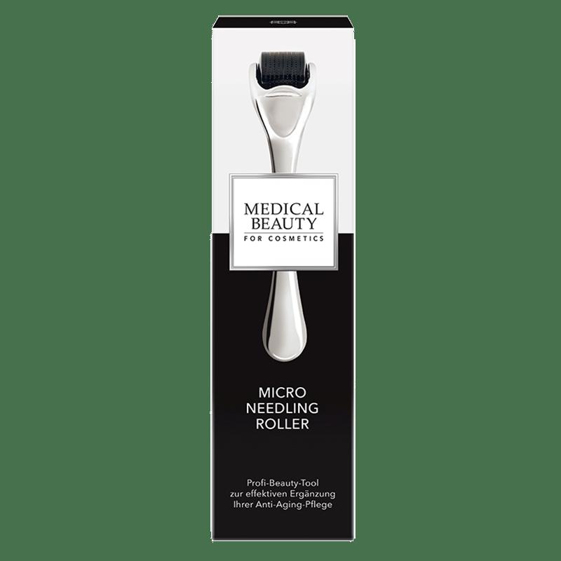 Vorschaubild MB for Cosmetics Micro Needling Roller