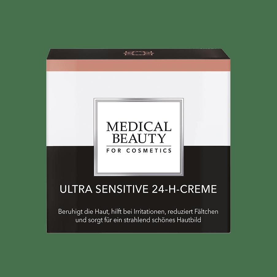 Vorschaubild MB_Ultra Sensitive 24H Creme_AW_01-20-w