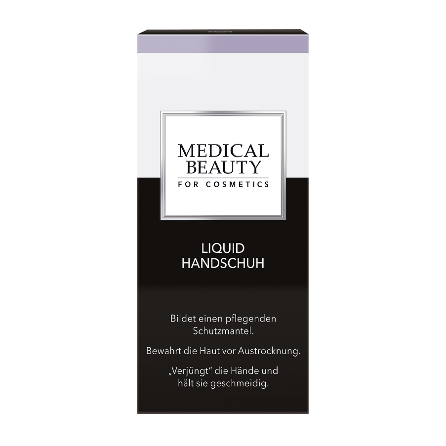 Vorschaubild MB-Karton-Liquid-Handschuh-Web